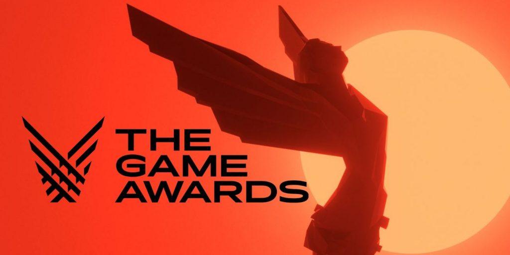 Lễ trao giải The Game Awards sẽ tổ chức vào tháng 12